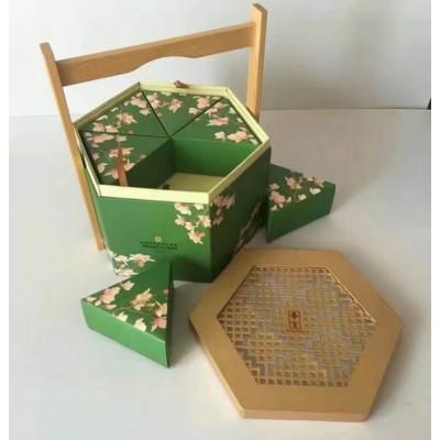 高档包装盒02