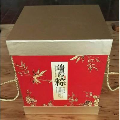 高档包装盒03