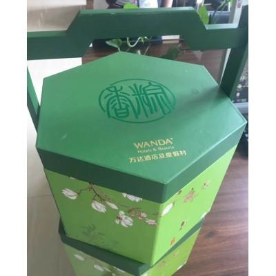 高档包装盒08