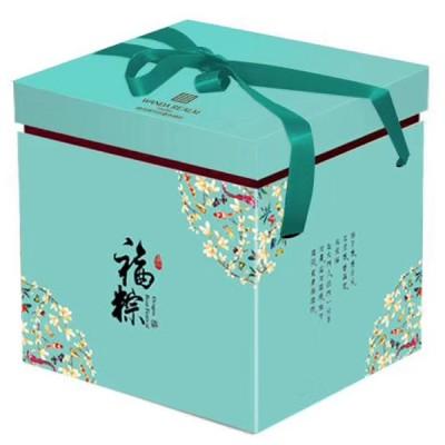 高档包装盒12