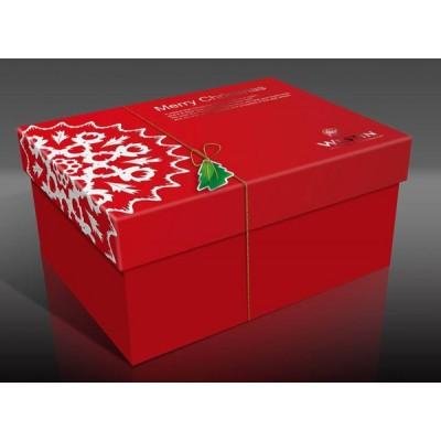 高档包装盒13