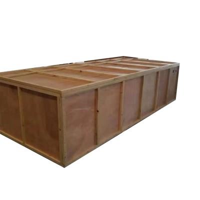 运输包装木箱02