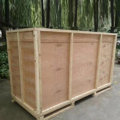 定制木箱 折叠式木箱 10