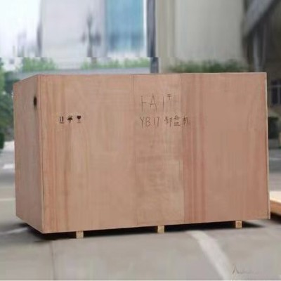 木箱定制订做14