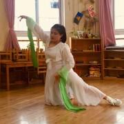 舞蹈大赛 (46播放)