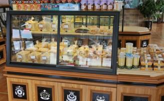 面包店 (1)