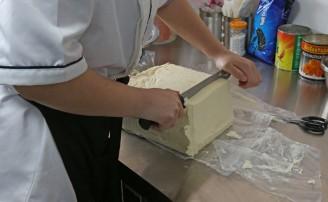 蛋糕材料 (1)