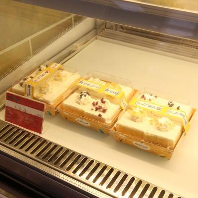 全家福甜品蛋糕04