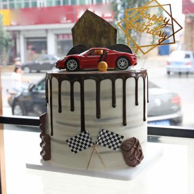 动物性稀奶油蛋糕03#