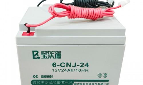 廊坊ups蓄电池生产厂家铭锐电源蓄电池安装时需要注意些什么