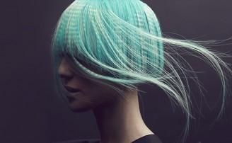 发梳对美发的影响 (1)