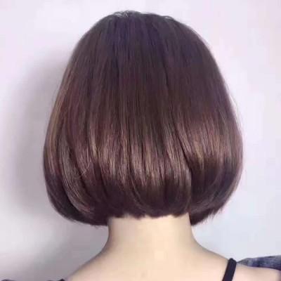 专业剪发美发02